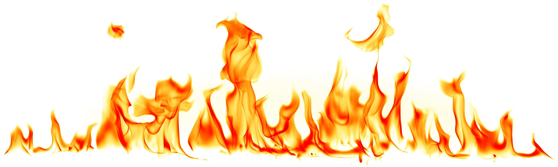 Flamme An Die Grillstation In Lockhausen